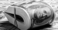 Курс доллара США на 31-е октября: валюта дорожает