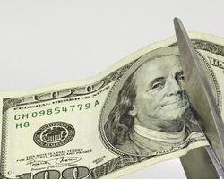 В скором времени граждане Украины останутся без своих сбережений – эксперты