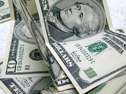 валюта