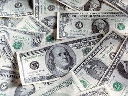 оборот валюты