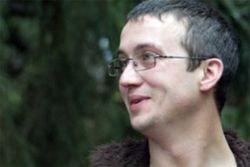 Российский оппозиционер Долматов покончил с собой. Версии самоубийства