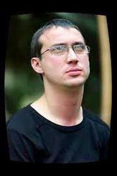 Гибель Долматова: самоубийство за родину или стечение обстоятельств