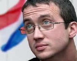 Амстердам готов понести ответственность за ошибки в деле Долматова