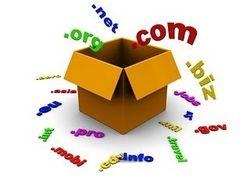 Определен рейтинг самых дорогих доменных имен