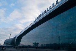 Пьяный дебошир заставил авиарейс на Минск вернуться в «Домодедово»
