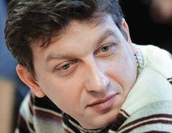 Депутат: власть Януковича продлится в Украине 28 лет