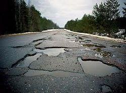 ТВi: карта позора Автодора - ноу-хау СНГ и отзывы украинцев