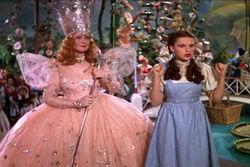 Платье Дороти за 480 тыс. долларов или ТОП предпочтений инвесторов