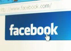СМИ: суд США открыл доступ педофилам в Google+, Facebook и Twitter