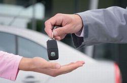 Отказ от доверенность на авто поднимет расходы на страховку