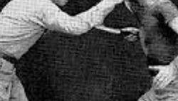 Подросток-убийца отправил в реанимацию охранника СИЗО Чернигова