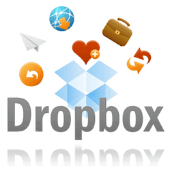 Мобильное приложение Mailbox App стало собственностью Dropbox