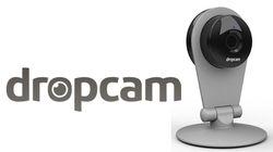 YouTube по количеству материалов проиграл Dropcam