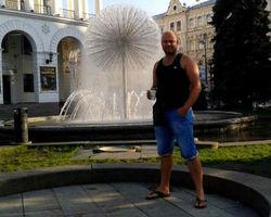 Насильник из Врадиевки Дрыжак заявил, что вернется к работе в милиции