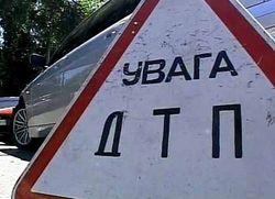 В Одессе скорая помощь сбила ребенка