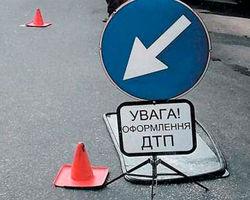 Кровавое ДТП в Днепропетровске - трое погибших. Выводы для инвесторов
