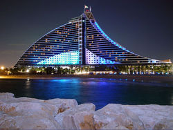 Недвижимость ОАЭ: Дубай - время покупать