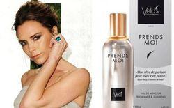 Во Франции создали парфюм, эффективно помогающий… похудеть