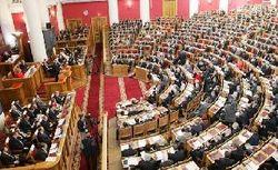 Депутаты ЛДПР просят проэкзаменировать мигрантов