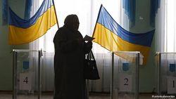 DW об Украине: cтрана контрастов - нищий народ, самые богатые олигархи