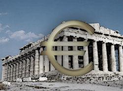 Дым без огня: Греция опровергает информацию о выходе из еврозоны
