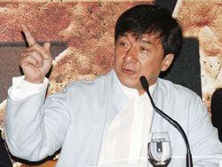 Джеки Чан идет на пенсию. ТОП известных актеров-пенсионеров