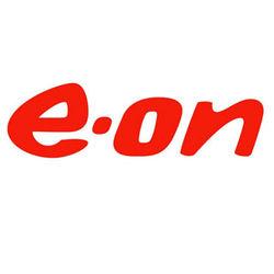 Концерн E.on в противовес «Газпрому» будет закупать газ в Канаде