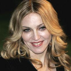 Мадонна не нарушала российских законов – ФМС России