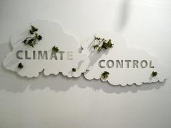 ЦРУ спонсирует исследования по управлению климатом – СМИ