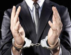 В Украине задержан российский «авторитет», скрывавшийся с 2007 года