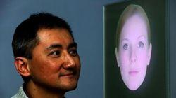 Ученые анонсировали программу с человеческими эмоциями