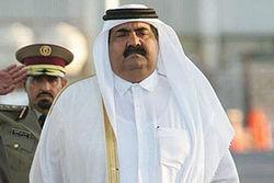 Эксперт: Смена монарха в Катаре – из-за страха перед «арабской весной»