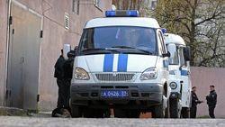 За просьбу сделать музыку тише, дачники убили пенсионера в Новосибирске