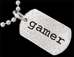 В ТОП-100 самых высокооплачиваемых геймеров мира – четверо из СНГ