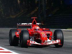 """Первая гонка """"Формулы-1"""" в Сочи стартует 19 октября 2014 года"""