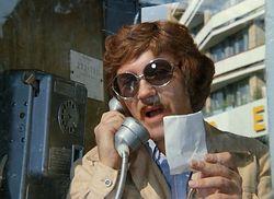 Соцсети с юмором отреагировали на шпионский скандал в Москве