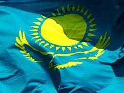 Монеты из золота и серебра выпускает Национальный банк Казахстана