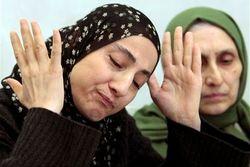 Братьев Царнаевых к джихаду склоняла мать – доказательства спецслужб РФ