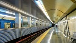 Медики рассказали об опасности воздуха в метро