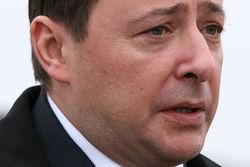 Хлопонин отчитался о пропаже 110 тыс детей на Северном Кавказе