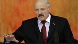 Прав ли Лукашенко, что Беларуси и России нужно работать на Латинской Америке