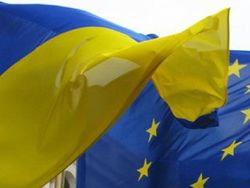 Украина выполнила 90 процентов требований ЕС – Порошенко