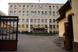 Активы Березовского на 300 млн. долларов арестованы в Сербии