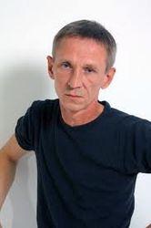 Странная смерть в больнице Дмитрия Поддубного – актера популярных сериалов