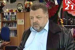 Глава компании извинился за «похоронные письма» в Мурманске