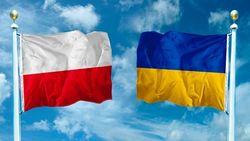 Дружба с Украиной дорого обходится Польше – эксперты