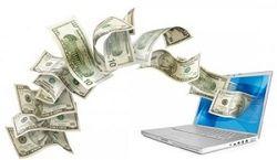 e_money