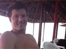 Уже не смешно: Олегу Лисогору грозят 7 годами тюрьмы в Либерии