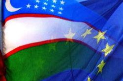 Есть ли у Евросоюза интересы в Узбекистане – трейдеры