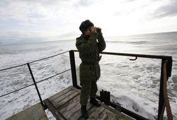 В России наконец-то возбудило дело по факту тарана украинских рыбаков